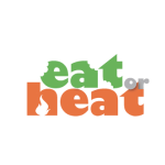 Eat Or Heat Food Bank