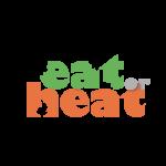 Eat Or Heat Food Bank