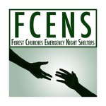 FCENS Night Shelters